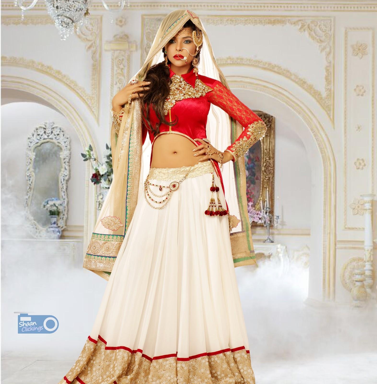 ROWA KHAN FASHION DESIGNER ALL NEW COLLECTIONS: Rowa Khan Fashion ...