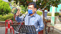 Petani Keluhkan Layanan, DPRD Samosir: Memprihatinkan, Kita Akan Panggil Direktur RSUD Hadrianus