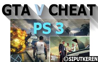 cheats/kode gta v ps3 terbaru dan terlengkap