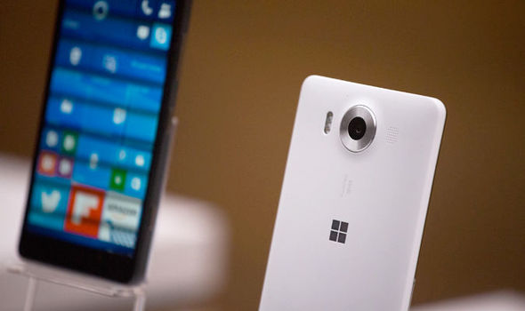Windows Phone is Now No Longer produce,Microsoft suggest users to switch to Android