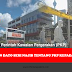 Dato Seri Najib ~ 10 Cadangan yang bermanfaat dilakukan oleh kerajaan untuk rakyat semasa PKP
