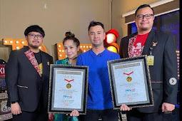 Rans Entertainment Pecahkan 2 Rekor MURI, Raffi Ahmad Belum Puas