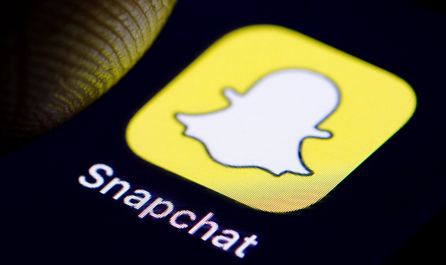 Snapchat releases an in-app section 'Spotlight' similar to the TikTok