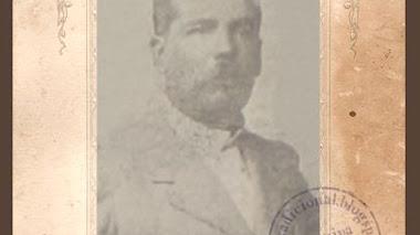 🔴 Manuel A. Mansilla  Pareja