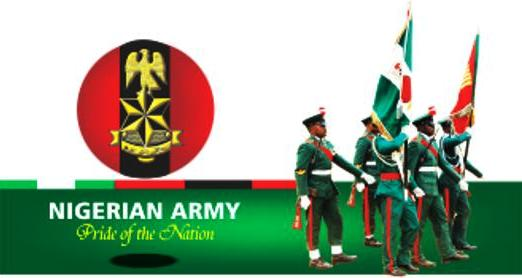 Election didn't hold in four Rivers LGs - Army