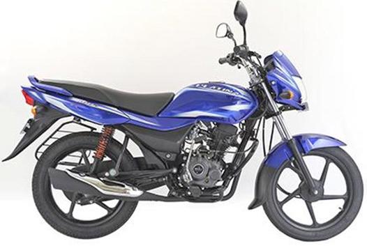 bajaj platina 100cc price in bangladesh,  bajaj platina price, bajaj platina price in bd,  bajaj platina