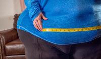 Consumo de Fentermina contra la obesidad ha aumentado 14 veces en los últimos 5 años