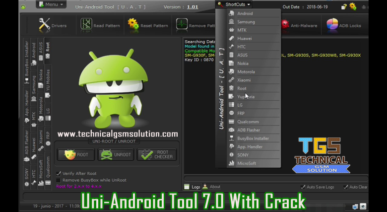 octopus lg tool crack download - Mandy Miller