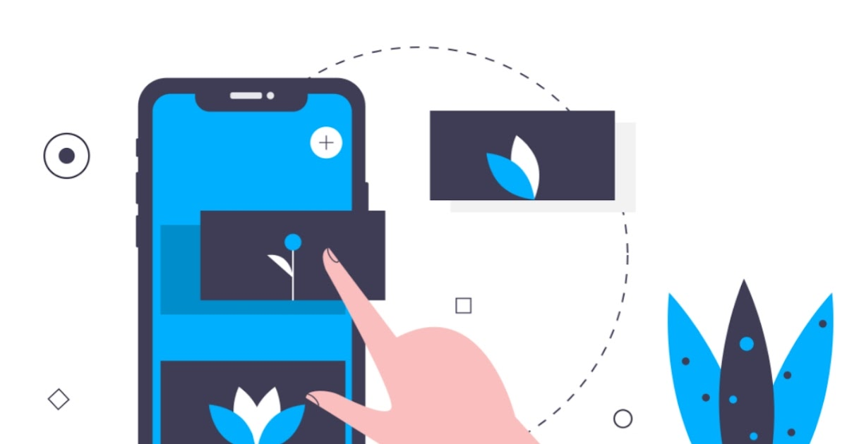 3 Cara Membuat Aplikasi Android Sendiri Dengan Mudah