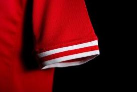 Cara Memilih Sablon Kaos badminton Berkualitas dari Ciri-cirinya