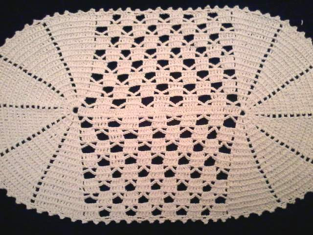 saiu o sol tapete croch simples com barbante s o francisco. Black Bedroom Furniture Sets. Home Design Ideas