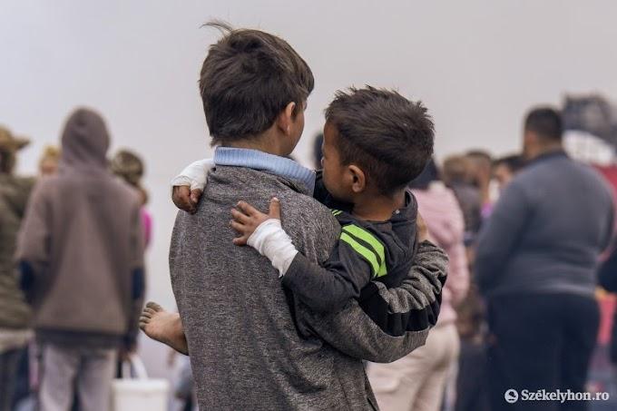 Európai Bizottság: az emlékezés a romák üldözésére közös európai kötelesség