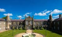 International Undergraduate and Postgraduate Scholarships, University Of Wales, UK