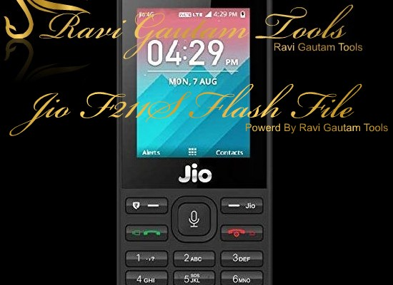 Tecno I3 Frp Flash File