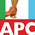 The Real Reason Why Igbo Politicians Are Now Joining APC– Official