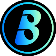 Boomplay: Home of Music Mod APK