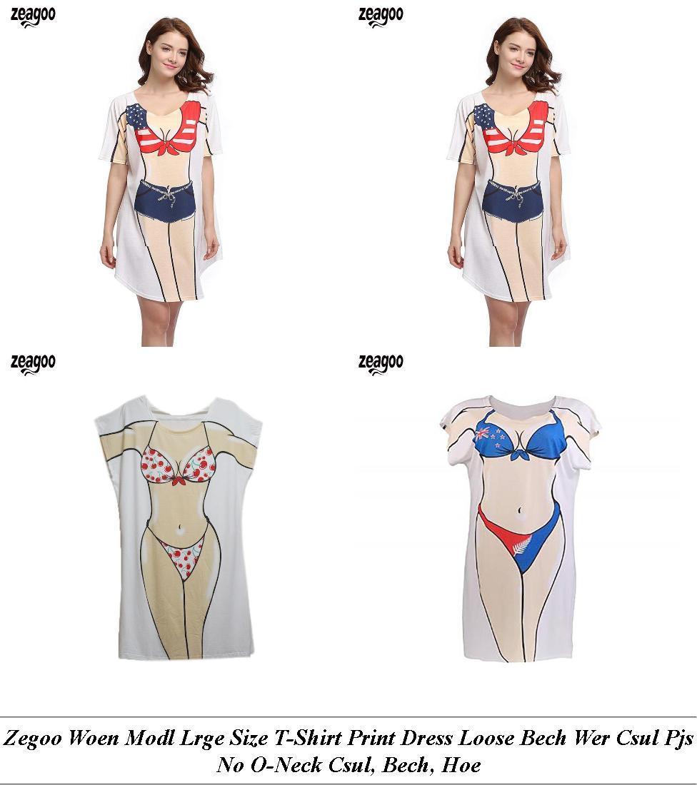 Beach Cover Up Dresses - Online Sale Offers - Sequin Dress - Cheap Ladies Clothes