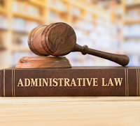 Pengertian Hukum Administrasi Negara, Sumber, Asas, Ruang Lingkup, dan Cirinya