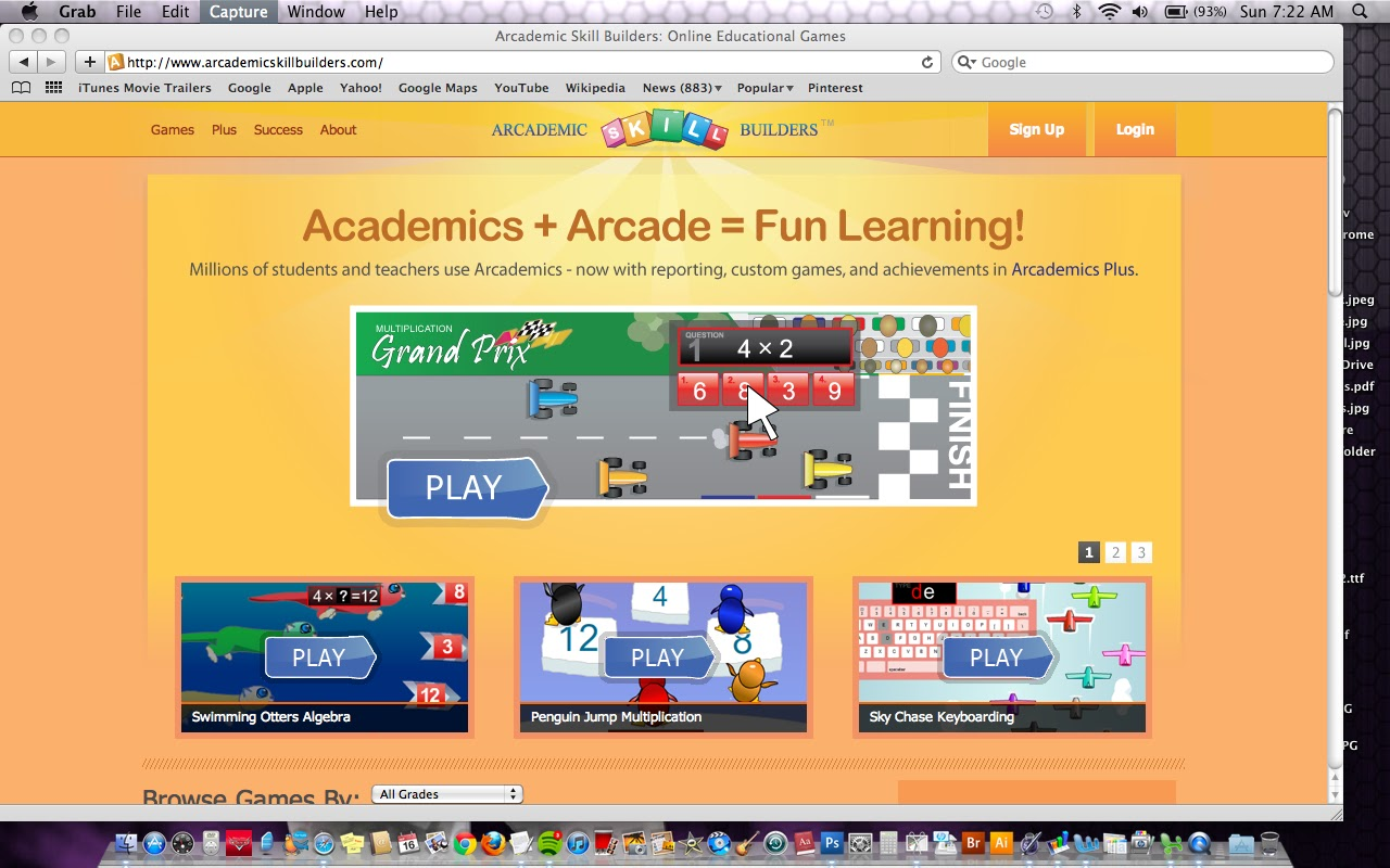 how to choose the best educational software for children Computer technology essay  good educational software can also help children  the internet– or the information highway — provides them with the best of.
