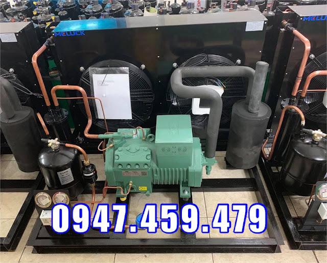 187967969 2028605020628457 5881283439128620372 n - Nhận sửa chữa cụm máy nén Bitzer tại TP.HCM. gọi 0947459479