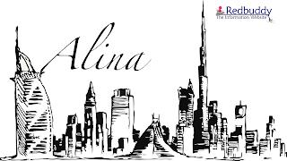 Alina Malware