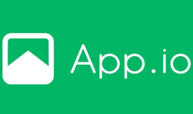 Emulator tuk Jalankan Aplikasi iOS di Laptop/PC - App.io