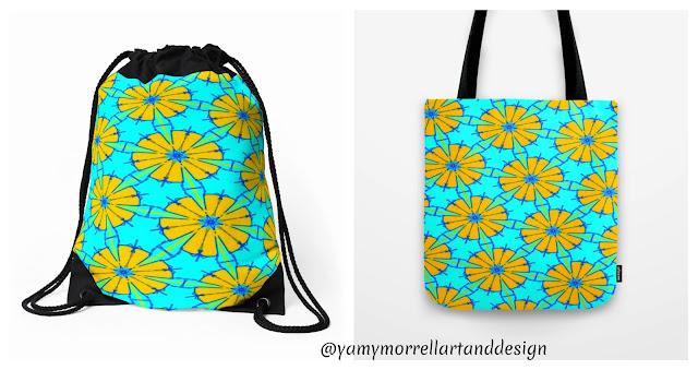 bags-pattern-yamy-morrell
