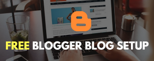 free-blogger-blog-setup