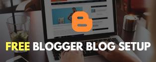free-blogger-blog-setup