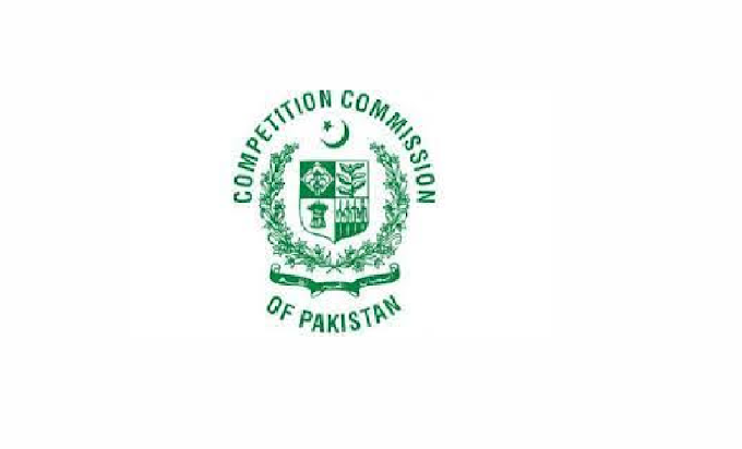 Competition Commission Of Pakistan (CCP) (Screening Test for Trainee Officers)