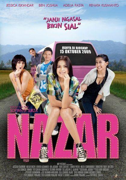 Nazar (2009) WEB-DL