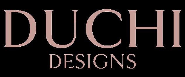 Duchi Designs