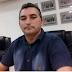 FERNANDO DE ANDREZA SERÁ PRÉ-CANDIDATO A PREFEITO NAS ELEIÇÕES 2020.