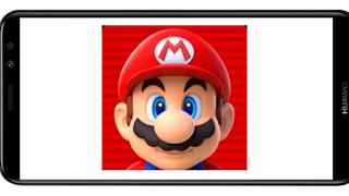 تنزيل لعبة Super Mario Run Mod Apk unlocked مهكرة بالكامل بأخر اصدار