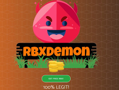 Rbxdemon.con How Rbxdemon.com Can Give Robux Free.jpg