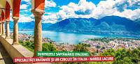 Castiga un circuit in Italia - Marile Lacuri - concurs - lidl - castiga.net
