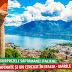 Castiga un circuit in Italia - Marile Lacuri
