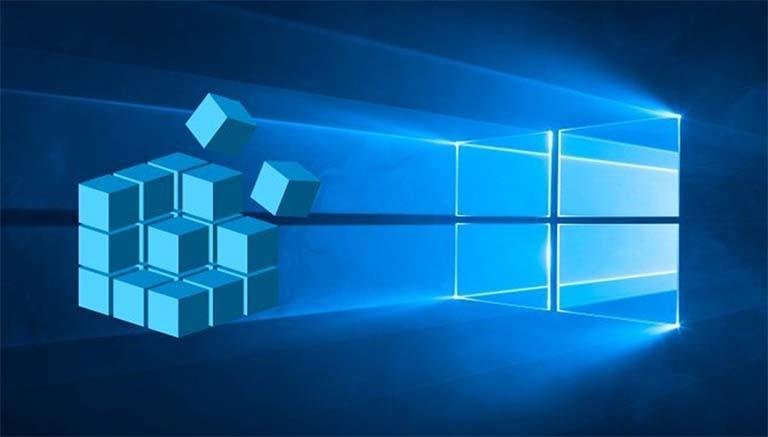 Cara Menguninstall Program Menggunakan Registry Pada Windows 10