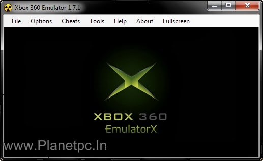 PS2 Games For PC: Play Xbox Games On PC, How to Play Xbox Games on PC