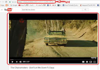 make a gif from youtube online