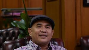 PWI Riau Kembali akan Terbitkan Buku Putih Khusus Bagi Wartawan Kompeten