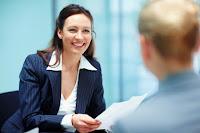 przygotowanie do rozmowy kwalifikacyjnej po angielsku - zdalnie