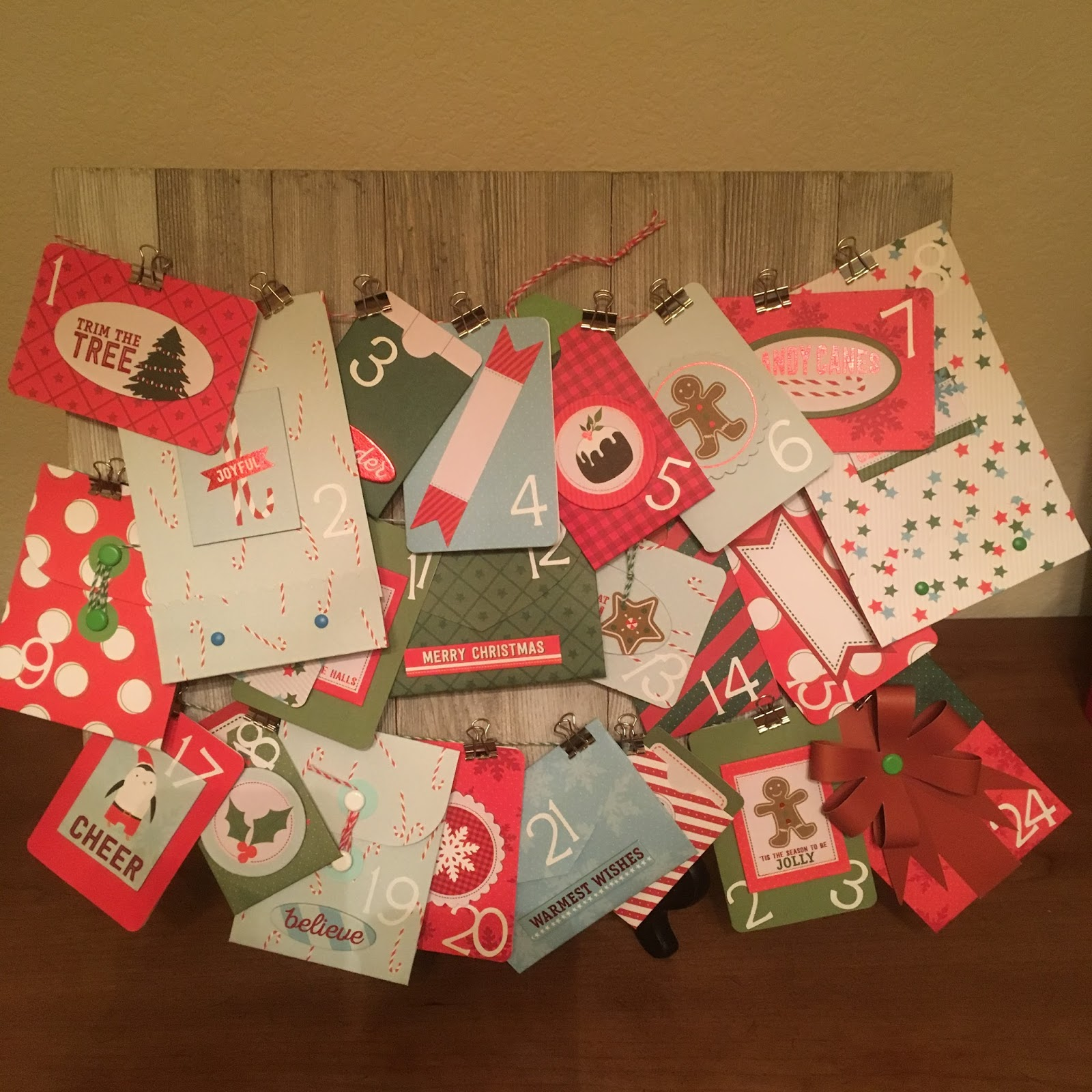 Christmas In July Ideas For Work.Lifetalesbooks Personal Publishing Christmas In July Diy