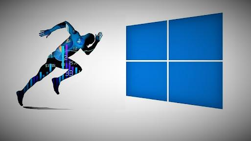 تسريع ويندوز 10,تسريع اقلاع ويندوز 10,ويندوز 10,تسريع ويندوز 10 بدون برامج,تسريع ويندوز 10 للالعاب,تسريع ويندوز 10 2020,تسريع ويندوز 10 الى اقصى حد,تسريع الكمبيوتر ويندوز 10,windows 10,تسريع ويندوز 10 2019,طريقة تسريع ويندوز 10,تسريع إقلاع ويندوز 10,تسريع ويندوز 10 برو,تسريع الويندوز,تسريع ويندوز 10 للاجهزة الضعيفة,تسريع الويندوز 10,كيفية تسريع ويندوز 10,تسريع ويندوز 10 الى اقصى سرعة,تسريع ويندوز,تسريع الانترنت في ويندوز 10,تسريع ويندوز 10 الى اقصى حد 2020,تسريع تشغيل ويندوز 10,ويندوز