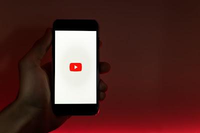 Cara Download Vіdео Yоutubе Secara Online TERBARU 2021