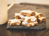 3 Alasan Utama Mengapa kita Membutuhkan Resep Kue
