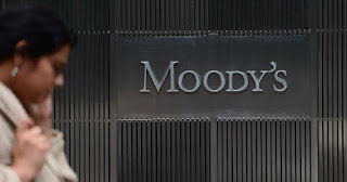 moodys-reduce-gdp