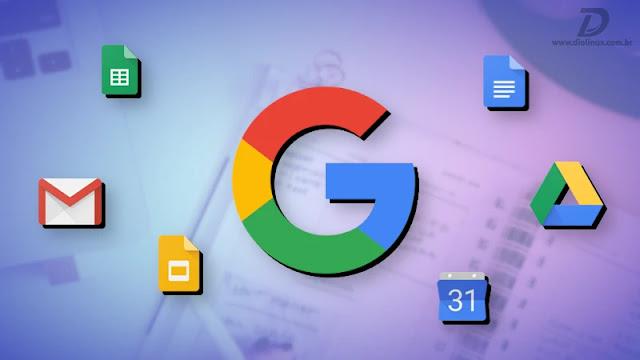 g-suite-office-ms-microsoft-google-documentos-apresentação-slides-planilhas-estudantes-corporativo-comercial-mobile-android-ios-email