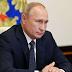 Escepticismo entre los expertos ante el anuncio de Putin de la primera vacuna contra la Covid-19