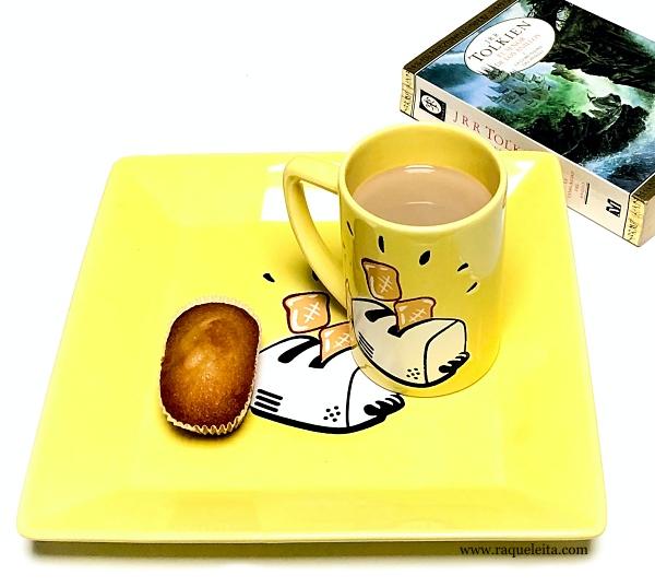 mini-bizcochos-limon